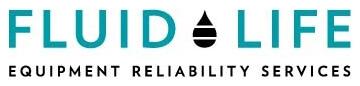 logo fluid life