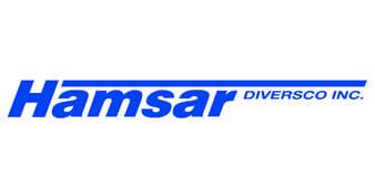 logo Hamsar